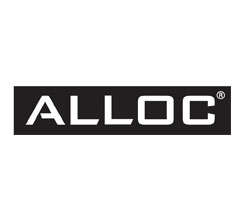 Alloc logo