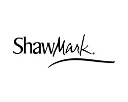 Shaw Mark logo