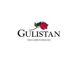 Gulistan logo