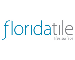 florida tile logo