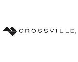 Crossville logo