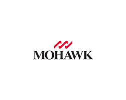 brand logos mohawk