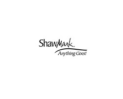 brand logos shawmark