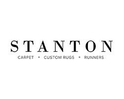 brand logos stanton